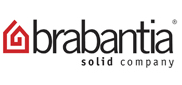 Brabantia - Home Alliance