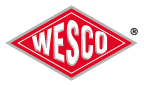 Wesco - Home Alliance